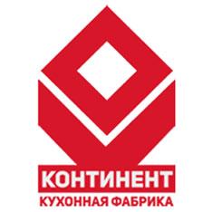 Производство и продажа кухонных гарнитуров