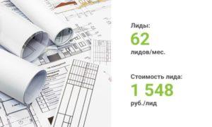 Копицентр для юр. лиц